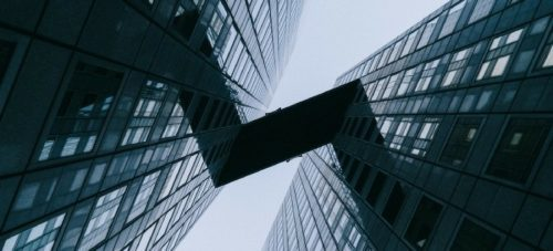 L'investissement en immobilier d'entreprise dynamique en France