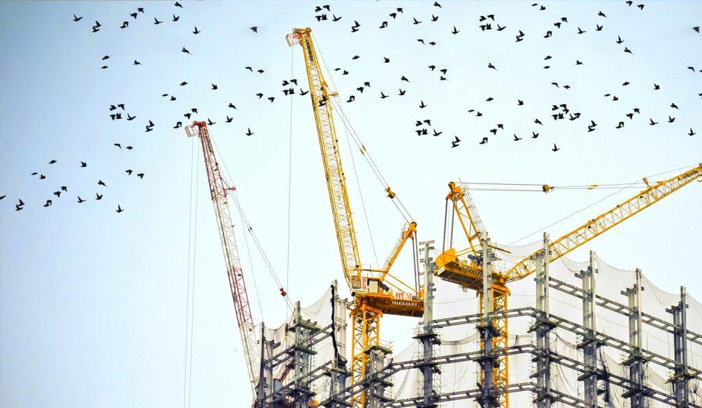 MB invest, conseil en immobilier d'entreprise