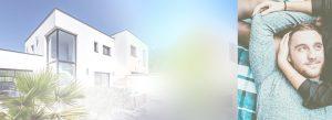 Optez pour la Conciergerie Immobilière avec MB Invest