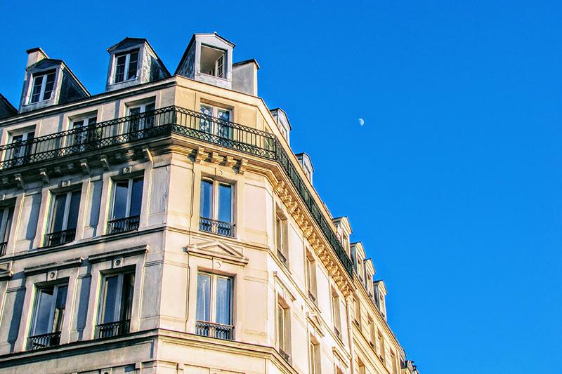 MB Invest est spécialiste de la Gestion Locative à Paris
