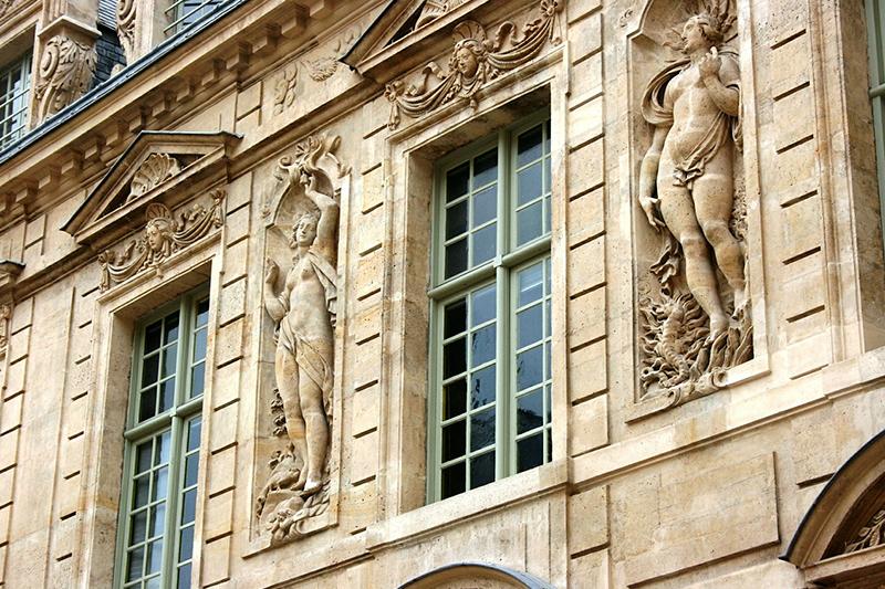 MB Invest, Gestionnaire de Biens Immobiliers à Paris