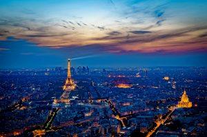 MB Invest est un Gestionnaire de Biens Immobiliers sur Paris.