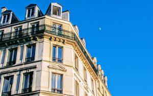 MB Invest est Property Manager à Paris