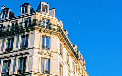 MB Invest est Property Manager à Paris
